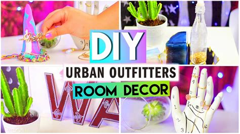 Urban Outfitters Diy Room Decor