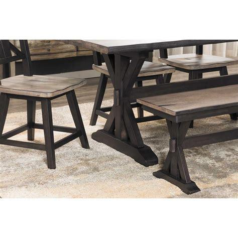 Urban-Farmhouse-Table