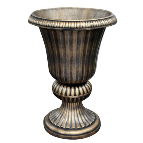 Urn Planter Clearanced