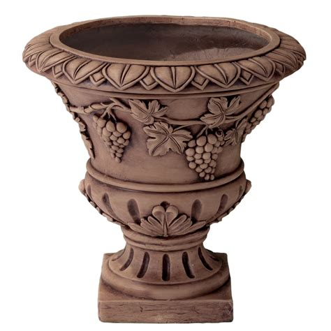 Urn Planters Clearance