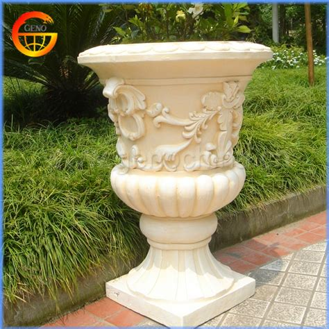 Urn Planters On Sale