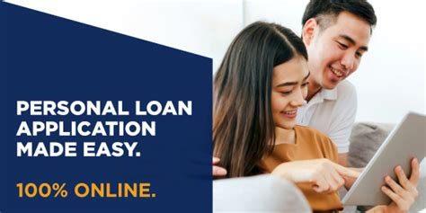 Us Bank Personal Loans Online