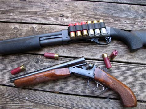 Us Army Remington 870 And Used Remington 870 Pump Shotgun For Sale
