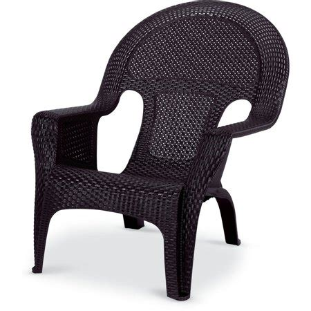 Us-Leisure-Adirondack-Chair-Coffee
