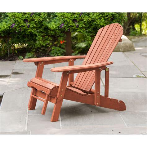 Us-Leisure-Adirondack-Chair-Ottoman