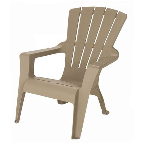 Us-Leisure-Adirondack-Midnight-Patio-Chair