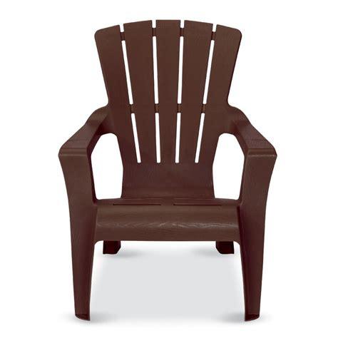 Us-Leisure-Cappuccino-Adirondack-Chair