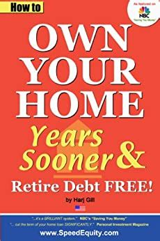 [pdf] Usa Ed How To Own Your Home Years Sooner Retire Debt Free.