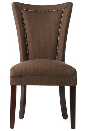 Usa Made Dining Room Chairs