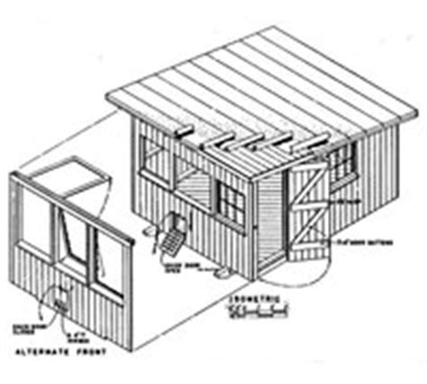 Usda-Chicken-Coop-Plans-For-Layers