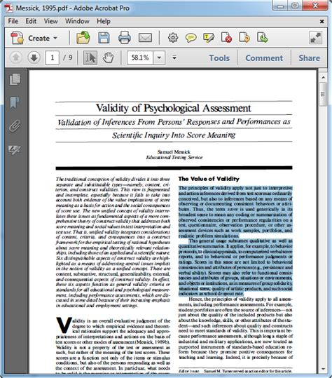 Use Adobe Acrobat Pro To Make Scanned Pdfs Searchable