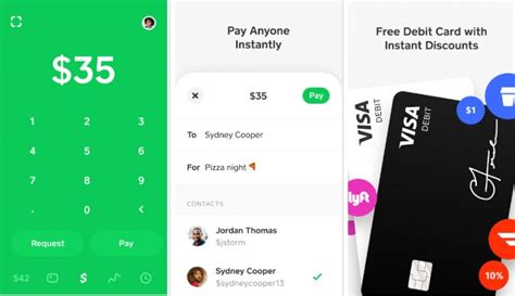 Use Cash App On Computer