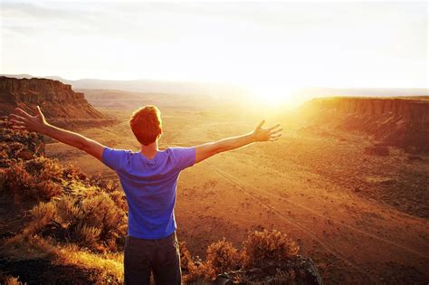 @ Use Guided Imagery To Reduce Stress - Stress Management .