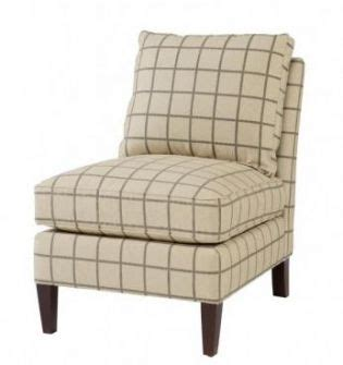 Used Accent Chairs Toronto