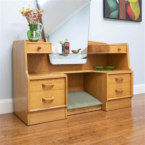 Used G Plan Dressing Table For Sale