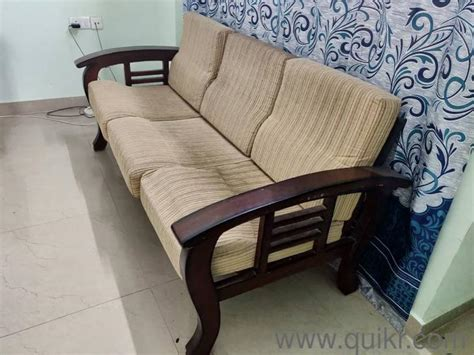 Used Recliner Sofa For Sale In Bangalore