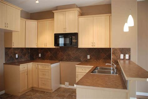 Used Wooden Cabinet For Sale