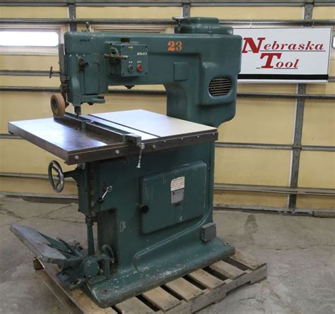 Used Woodshop Power Tools For Sale