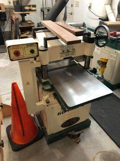 Used Woodworking Machinery South Florida