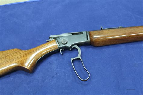 Used 22 Lever Action Rifles For Sale And 22 Action Rifle
