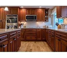 Best Used cabinets tacoma