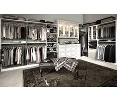 Best Used california closet systems for sale
