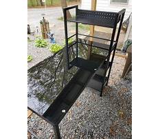 Best Used chest of drawers for sale spartanburg sc