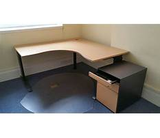 Best Used office furniture for sale