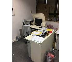 Best Used office furniture for sale by owner