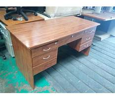 Best Used office furnitures for sale philippines