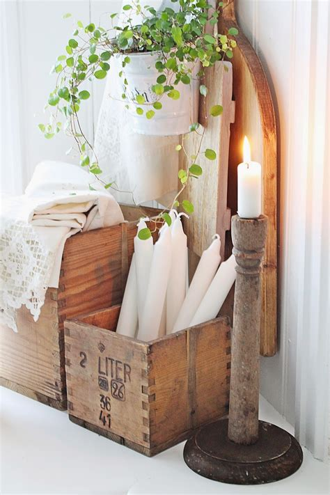 Useful-Diy-Projects