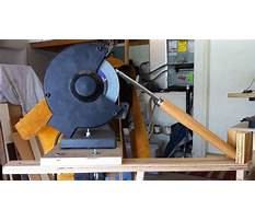Best Useful wood projects.aspx