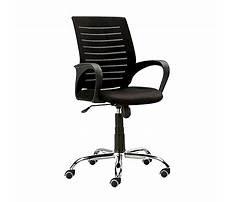 Best Utas furniture design.aspx