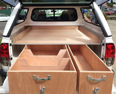 Ute-Drawer-System-Plans