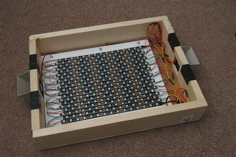 Uv-Light-Box-For-Cyanotype-Diy