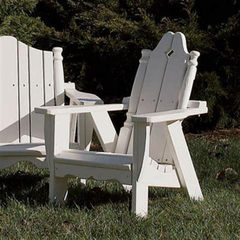 Uwharrie-Nantucket-Adirondack-Chairs