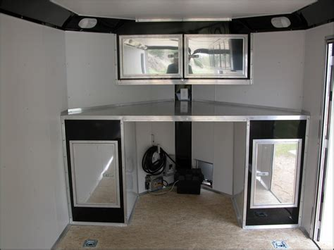 V-Nose-Enclosed-Trailer-Cabinet-Plans
