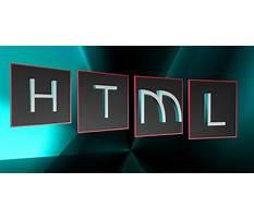 Best V.html