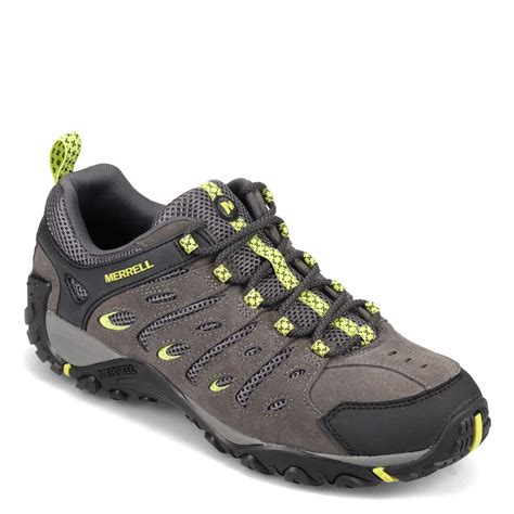 V753MM105 Hiking Shoe