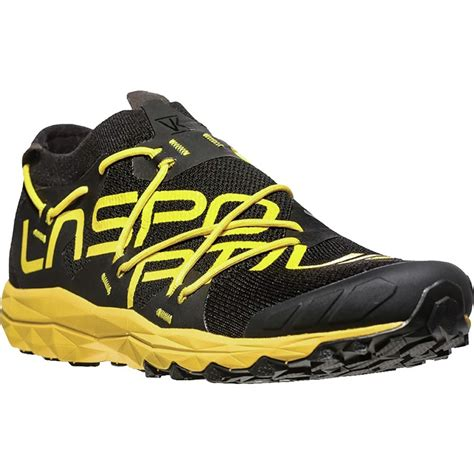 VK Running Shoe - Men's