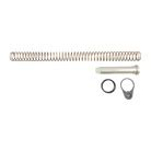 Vltor Weapon Systems Ar-15 M16 A5 Spring Kit  Brownells.