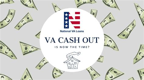 Va Cash Out Refinance Seasoning