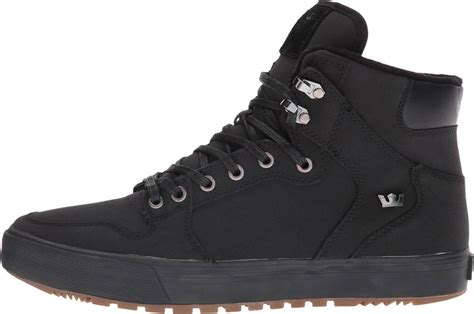 Vaider Cold Weather Skate Shoe