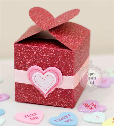 Valentine-Heart-Box-Diy