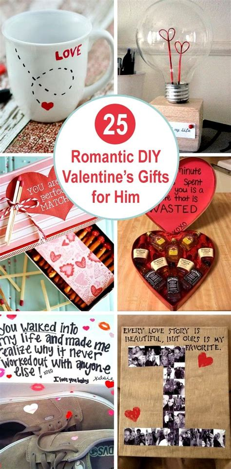 Valentines-Diy-Box-Gifts-For-Him