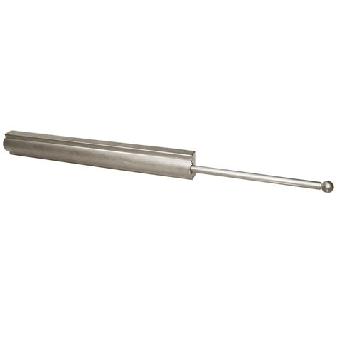 Valet-Rod-For-Wire-Shelving-Diy