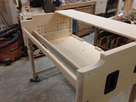 Valhalla-Woodworking