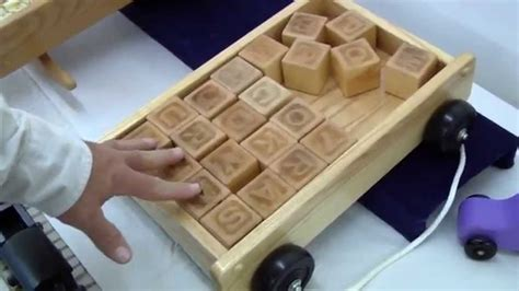 Valley-Woodworkers-Of-West-Virginia
