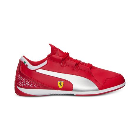Valorosso Low SF Men's Sneakers