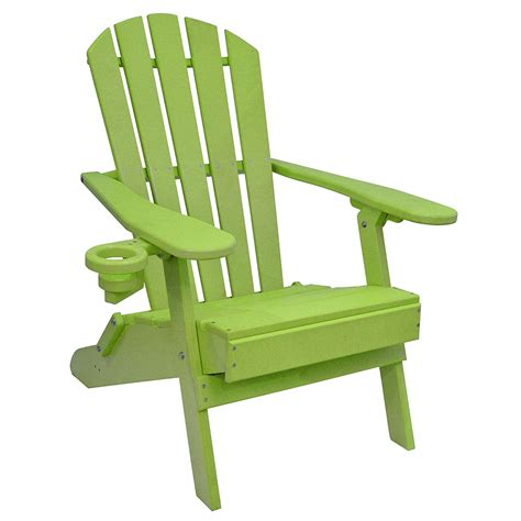 Value-Home-Center-Adirondack-Chairs